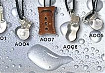 pendants, grander pendants necklace, energy jewelry,