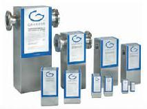Grander water technologies, house, building, water purification