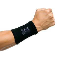 sprained wrist aid, far infrared wrist band