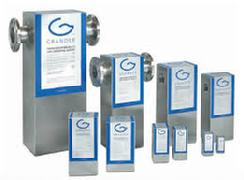 Grander ® Water Technologies inline units for homes, pools and more